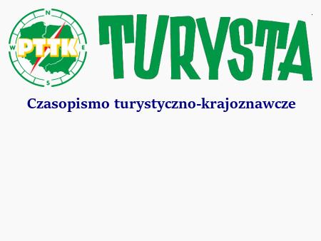 Kajaki PTTK Wałcz